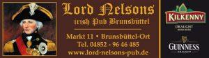 Lod Nelsons Pub