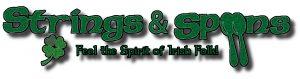Logo_lang mit Schatten