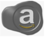 Wachssiegel_Amazon_Cd