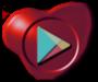 Wachssiegel_Google Play