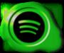 Wachssiegel_Spotify
