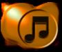 Wachssiegel_iTunes
